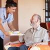 malnutrición personas mayores